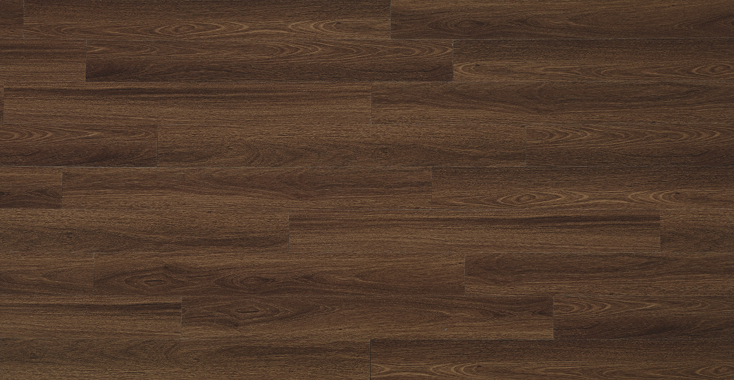 High Country Flooring Snowflake Show Low The